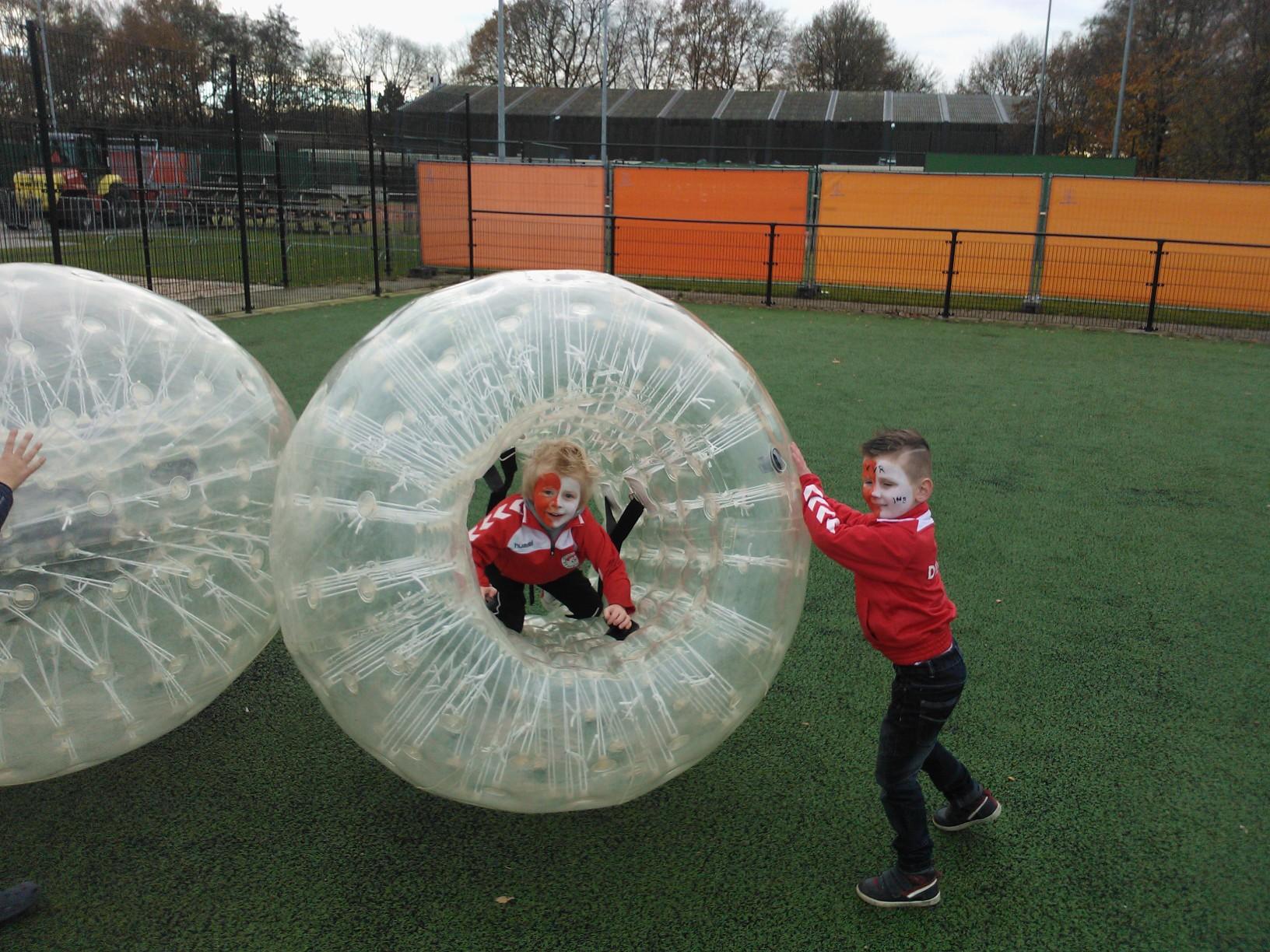 Bubbel voetbal renswoude 4.jpg