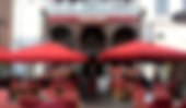 Grandcafe-brooklyn