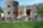 Fort aan de Klop