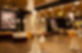 Partycentrum_zeelandia