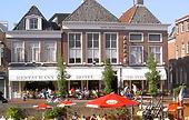 Restaurant-de-posthoorn