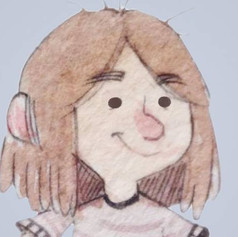 Emily Martinez (Animation and Design)