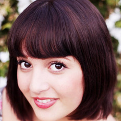 Caroline Parker-Stark ( Associate Cinematographer)
