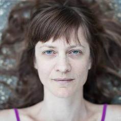 Liesel Euler (Evelyn Myers)