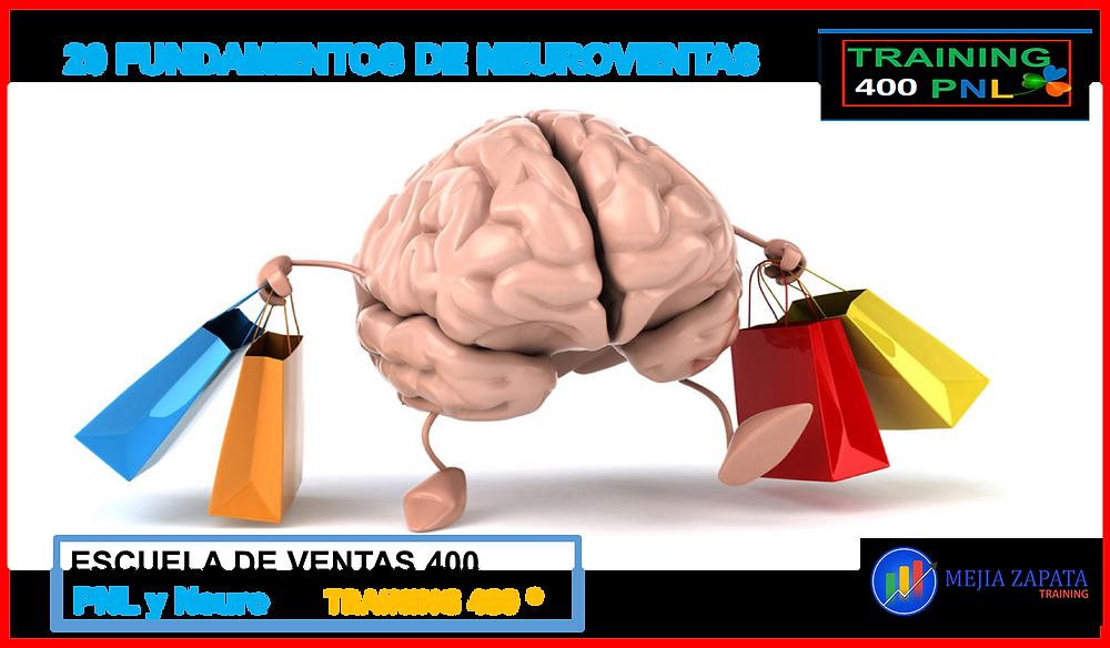 #Neuroventas