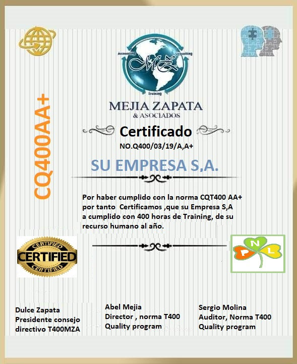 certificacion.jpg
