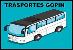 Trasportes Gopin.png