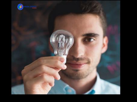 Tips para Emprendedores Eugenio Oller