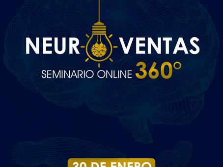 50 Mejores INSIGHT de NEUROVENTAS