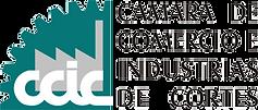 logo-ccic-transparente.png