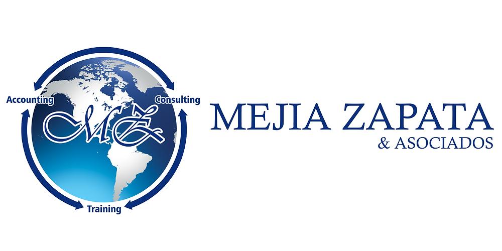 https://mejiazapata.wixsite.com/honduras/contabilidad-oursorsing