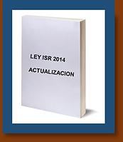 Ley de ISR 2014.png