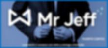 Mister JEEF.png
