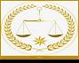 Legal MZA.png