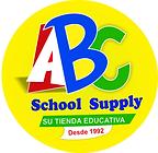 abc-school-supply-1AEF1DCBF5178696thumbn