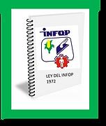 Ley del Infop 1972.png