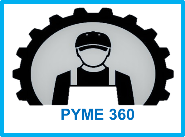 #EmprendedoPyme360