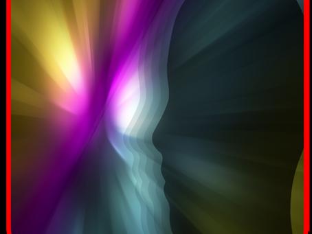 Inteligencia Espiritual, Existencial o Trascendente.