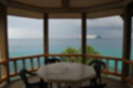 pakej honeymoon,pakej bulan madu, www.jomhoneymoon.com