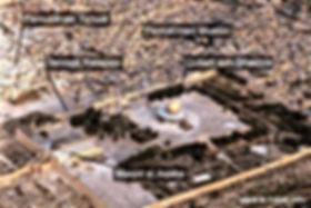 masjid-aqsha-kubah-emas-5a2e077dab12ae3d