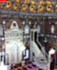 Colored-Mosque-in-Tetovo-Macedonia-0.jpg