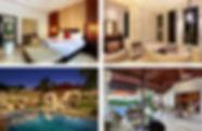 Pakej Villa Bali ,Honeymoon Bali