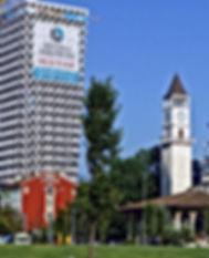 Tirana-Clock-Tower.jpg