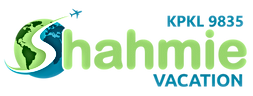 LOGO WITH KPL-01.png