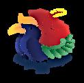 logo tourism malaysia.png