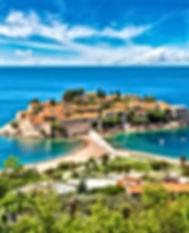 Sveti-Stefan-island-in-Budva-Montenegro_