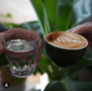 coffee cal.jpg