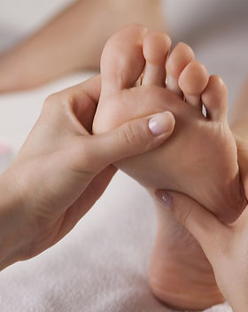 Reflexology-Massage.jpg