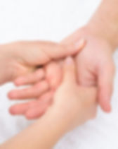 Reflexology-Hands1.jpg