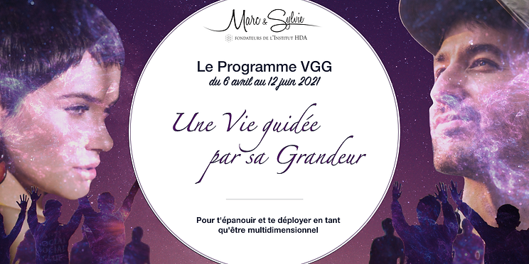 IHDA_Cover - PVGG 2021 - officiel 02.png