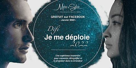 IHDA_Cover - DÉFI 2022 - Janvier.png