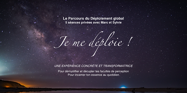 IHDA_Cover_04_-_Je_me_déploie_02_-_site