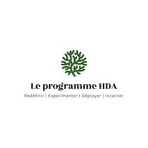 ProgrammeHDA_Original.png