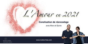 IHDA_Cover - Amour en 2021.png