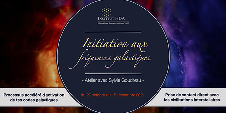 IHDA_Cover - Iniation Frequences Galactiques.png