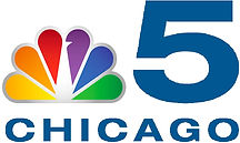 logo-wmaq-tv5.jpg