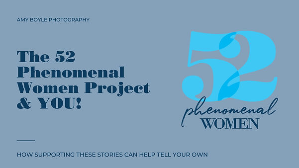 52 PHENOMENAL WOMEN BOOK SPONSORSHIP.jpe
