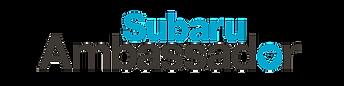 Subaru_Ambassador_Logo_Web_Header.png