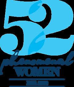 52 logo_est2018.png