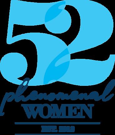52 logo_est2018 (1).png