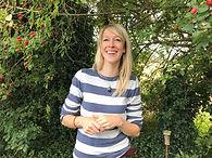 Fiona Gauntlett