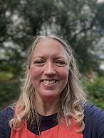 Beth Cuenco