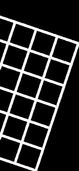 welc grid.png