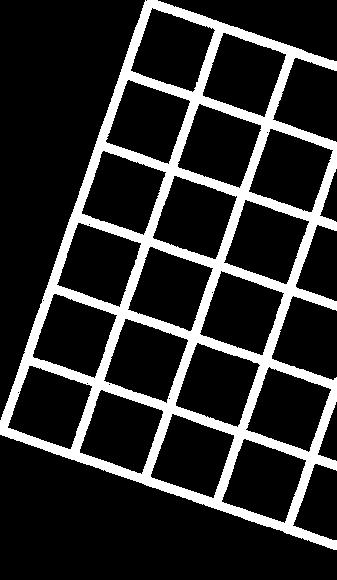 prepcourse grid.png