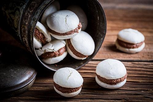 Confectionery Q4 2019