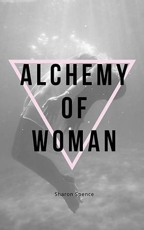 Alchemy of Woman